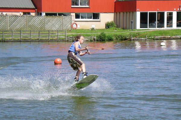 lefauconnier.nl_activiteiten08
