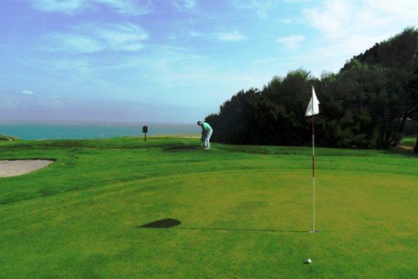 lefauconnier.nl_golf05