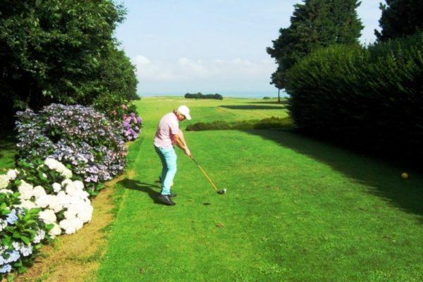 lefauconnier.nl_golf06 (1)