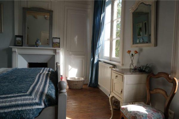 Chambre Château (5)